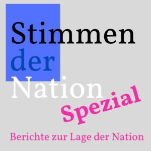 Stimmen-der-Nation-Spezial